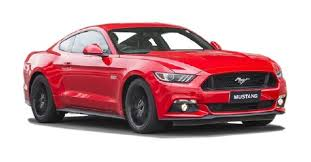 <b>Ford Mustang</b> Price, Images, Colors & Reviews - CarWale