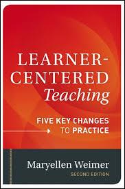 <b>Learner</b>-<b>Centered Teaching</b> eBook by <b>Maryellen Weimer</b> ...
