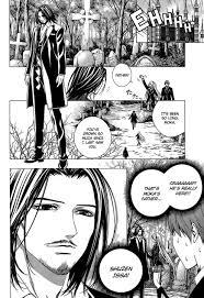 Rosario+Vampire Season II 67 Page 13. 140. There're 0 tsukkomis - u013