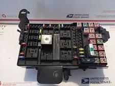 ford f 250 computadoras de motor 2002 ford super duty f250 f350 cabin fuse block 2c7t 14a067 an