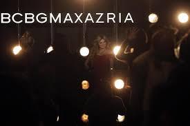 Fashion house <b>BCBG Max Azria</b> prepares for bankruptcy: sources ...