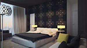 accent walls bedroom ideas inspiration