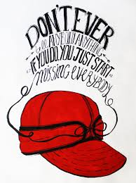 the catcher in the rye mauri bohan cmlit banned books catcher in the rye by madamscience d5xza64