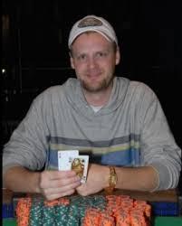 World Series of Poker Event #7 – Travis Johnson gewinnt das $1.500 ... - 25571