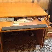 Продаю <b>стол</b> в Москве