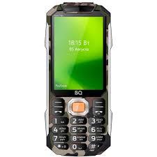 Купить Мобильный <b>телефон BQ</b> mobile <b>BQ</b>-<b>3586</b> Tank Max ...