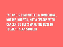 15-inspirational-quotes-for-cancer-disease-patients-2-638.jpg?cb=1415839048 via Relatably.com