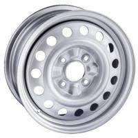 <b>Диски штампованные</b> купить <b>колесные штампованные диски</b> ...