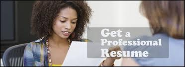professional resume writers reviews Break Up
