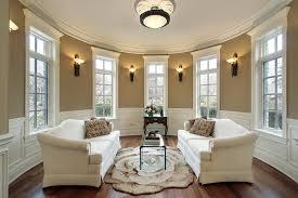 lighting living room complete guide: lighting for living room ideas bigstock living room with lighting scon