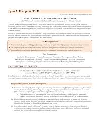 student affairs resume berathen com student affairs resume to inspire you how to create a good resume 6