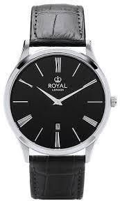 Наручные <b>часы ROYAL LONDON</b> 41426-01 — купить по выгодной ...