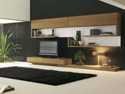 room designs home design wonderfull contemporary