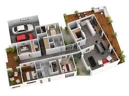 D Home Floor Plan Ideas APK Download   Free Lifestyle APP for     D Home Floor Plan Ideas APK Download   Free Lifestyle APP for Android   APKPure com