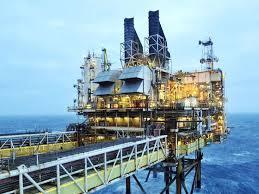 Image result for BRENT Crude