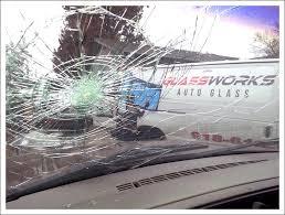 mobile windshield repair auto glass replacement tulsa ok