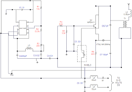 drawing electrical diagram  building wiring diagram with symbols    drawing electrical diagram