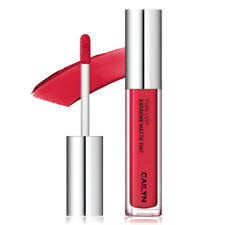 <b>CAILYN Lip</b> Makeup for sale   eBay