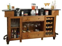 cheap home bar furniture sets pictures bar furniture sets home