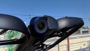 Skydio R1 review: a mesmerizing, <b>super</b>-expensive self-<b>flying drone</b> ...