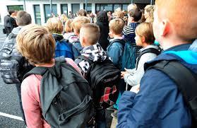 Fermetures et ouvertures de classes : en Seine-Maritime, la carte scolaire va être ajustée