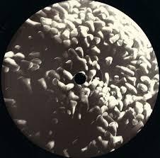 Fabrizio Lapiana - <b>Laq</b> 04 / Attic Music ATTICL004 - Vinyl