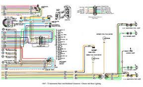 wiring diagrams 1967 72 gmc rear jpg