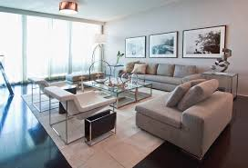 living room furniture miami: at the bath club in miami beach fl modern living room miami room furniture miami all rooms living