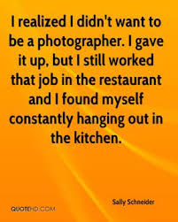 Photography Quotes | QuoteHD