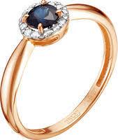 Ювелирные украшения <b>Vesna jewelry</b> купить, сравнить цены в ...