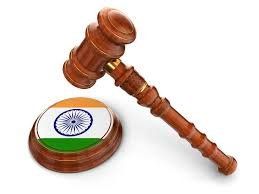 1356 words essay on the role of judiciary in democracy