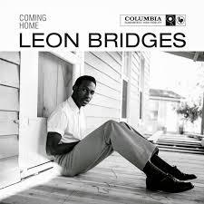 <b>Leon Bridges</b> – <b>Coming</b> Home Lyrics | Genius Lyrics