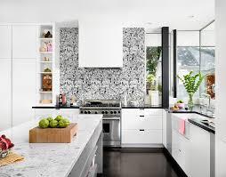 open kitchen design farmhouse: farmhouse cabinets open shelves farmhouse kitchen design ideas contemporary with open