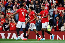 Europa League 2019, Manchester United vs Astana Live Streaming ...