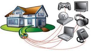 Bildresultat för fiber bredband