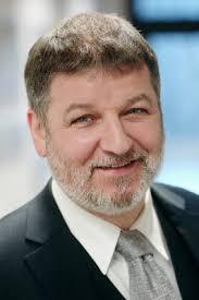 <b>Jürgen Winter</b>, Geschäftsführer Rems-Murr-Kliniken gGmbH - Winter_Juergen_Presse