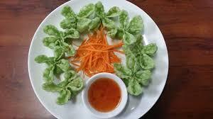 Amazing Thai Lao Cuisine - Order Online - 32 Photos - Thai ...