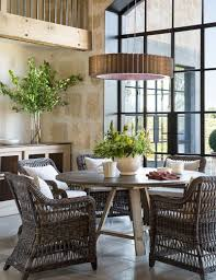 Farm Style Dining Room Tables Style Dining Room Table Jpg Teenage Bedroom Makeover Speedviewco