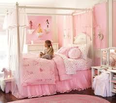 ideas dusty pink bedroom pink bedroom ideas pink bedroom ideas pink bedroom ideas