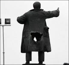 """Возвращение Вилкула, русская """"матрешка"""", правильная подача петиций. Свежие ФОТОжабы от Цензор.НЕТ - Цензор.НЕТ 3458"""