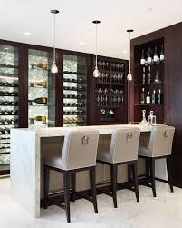 50 stunning home bar designs attractive home bar decor 1
