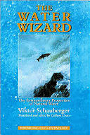 The Water <b>Wizard</b>: The Extraordinary Properties of <b>Natural</b> Water ...