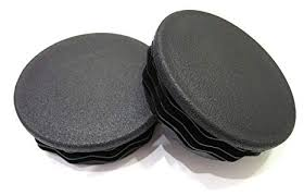 2pcs 2 3 4 5 6 7 inch lambs woolen polishing pad for car polisher detail mirror finish polish dia 50 80 100 125 150 180mm new