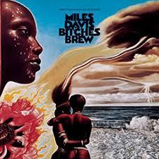 <b>Miles Davis</b> - <b>Bitches</b> Brew - Amazon.com Music