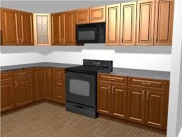 Tucson Az Kitchen Remodeling Kitchen And Bathroom Remodeling Kitchen And Bathroom Remodeling Tsc