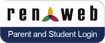 Image result for renweb logo