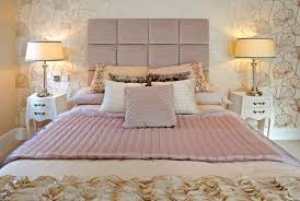 trendy bedroom decorating ideas home design:  ffd ghk bedrooms  dfjxg xl