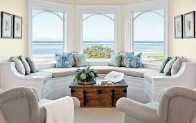 Hgtv Dining Room Designs Fantastic Hgtv Dining Room Decorating Ideas For Home Design Ideas