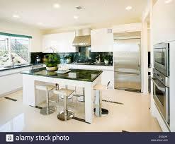 green countertops san modern white kitchen with green granite countertops san diego californ