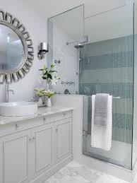 simple designs small bathrooms decorating ideas:  imposing ideas bathroom designs small small bathroom decorating